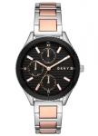 Часы женские DKNY NY2659