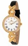Часы наручные Romanoff 6249/1A1BL