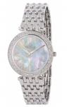 Часы наручные Romanoff  40545G1