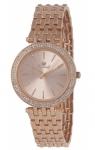 Часы наручные Romanoff 40545B7