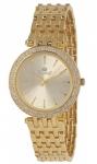 Часы наручные Romanoff 40545A5