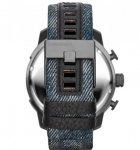 Ремешок для часов Diesel DZ4345