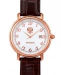 Наручные часы Полет Президент 1889532_pr