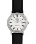 Женские часы Полет Президент 1890530_pr