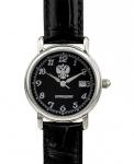 Женские часы Полет Президент 1890531_pr