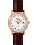 Женские часы Полет Президент  1899532_pr