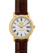 Женские часы Полет Президент 1896530_pr