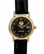 Женские часы Полет Президент 1896531_pr