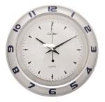 Настенные часы La Mer GD 119002