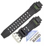 Ремешок для часов Casio GW-4000-1A3 (10397907)