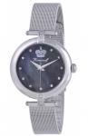 Часы наручные Romanoff 10605G3 «Milano»