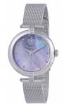 Часы наручные Romanoff 10605G2 «Milano»