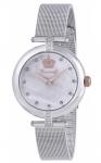 Часы наручные Romanoff 10605T/TB1 «Milano»