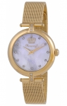 Часы наручные Romanoff 10605A1 «Milano»