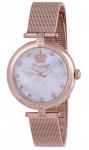 Часы наручные Romanoff 10605B1 «Milano»