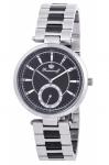 Часы наручные Romanoff 10606G3
