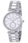 Часы наручные Romanoff 10606G1