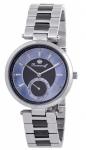 Часы наручные Romanoff 10606G2