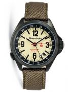 Часы Восток Командирские 476773