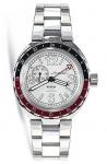 Часы Восток Амфибия 960761