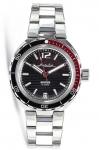 Часы Восток Амфибия 960760