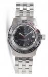 Часы Восток Амфибия 160355