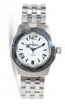 Часы Восток Амфибия 160273
