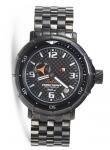 Часы Восток AMFIBIA TURBINA 236700