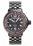 Часы Восток AMFIBIA TURBINA 236429