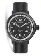 Часы Восток AMFIBIA TURBINA 236431