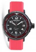 Часы Восток AMFIBIA TURBINA 236432