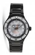 Часы Восток AMFIBIA Black Sea 446794