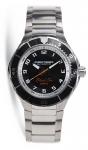 Часы Восток AMFIBIA Black Sea 440793