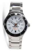 Часы Восток AMFIBIA Black Sea 440796