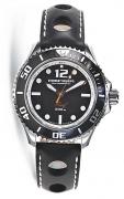 Часы Восток AMFIBIA REEF 080495