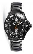 Часы Восток AMFIBIA REEF 086492