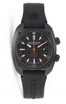 Часы Восток AMFIBIA SCUBA 076800