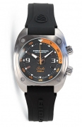 Часы Восток AMFIBIA SCUBA 070798