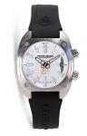 Часы Восток AMFIBIA SCUBA 070799