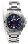 Часы Восток AMFIBIA RED SEA 040690