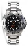Часы Восток AMFIBIA RED SEA 040688