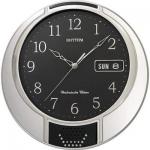 Настенные часы Rhythm 4FH626WR19