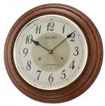 Часы настенные Seiko QXM283BN