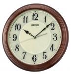Часы настенные Seiko QXA667BN
