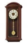 Часы настенные Seiko QXH065B