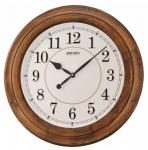 Часы настенные Seiko QXA639BN