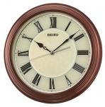 Часы настенные Seiko QXA667ZN