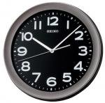 Часы настенные Seiko QXA365KT
