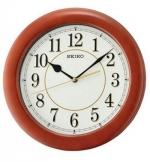 Часы настенные Seiko QXA662BN