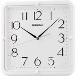 Часы настенные Seiko QXA653W / QXA653WN-Z